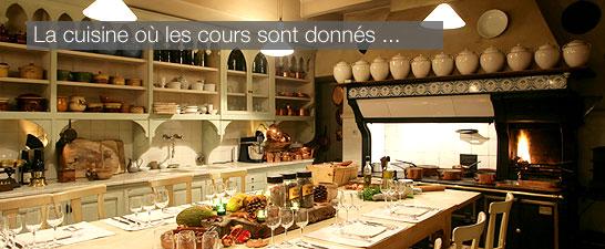 Atelier cuisine free atelier cuisine sant with atelier for Atelier cuisine embourg